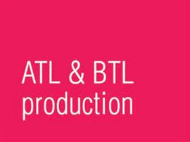 ATL & BTL Production
